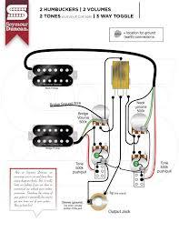wiring diagrams seymour duncan seymour duncan guitars Carvin Humbucker Wiring-Diagram at Wiring Diagram Seymour Duncan Humbuckers