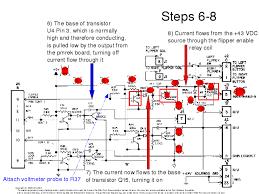 4 way traffic light schematic diagram images way traffic light circuit traffic light wiring kit led traffic light