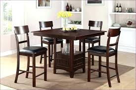 rooms to go dining room rooms to go dining sets fabulous rooms go dining chairs and rooms to go dining
