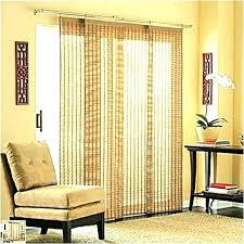 window coverings for sliding glass door window treatments for sliding patio doors window treatments sliding glass