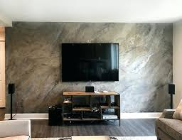 feature wall ideas for living room wallpaper ideas bedroom wallpaper decoration