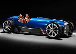 Bugatti type 57s/sc atlantic 1936. New Bugatti Type 35 D Is Classic Contemporary