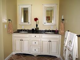 Country Bathroom Faucets Modern Country Bathroom Designs Small Bathroom Primitive Country