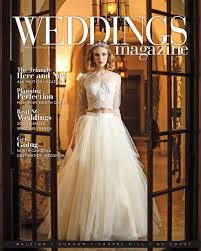 Best Triangle Hotels For Your Wedding Weddings Magazine