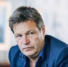 Für kommende koalitionsverhandlungen sieht er ein thema besonders im fokus: Robert Habeck Die Union Hat Kein Abo Aufs Kanzleramt Welt