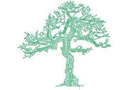Tree Design When It Comes To Designing A Clock Tree What Do You Need To Take