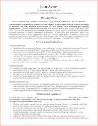 Free Resume Critique Professional Resumes Sample Online