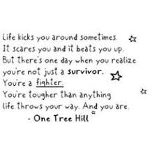 One Tree Hill Quotes About Friendship one tree hill love quotes hd photos 11