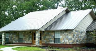 sheet metal roofing s a finding corrugated roof panel installation home depot roofi