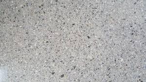 polished concrete texture. Eco Grind - Polished Concrete Living Area Hawthorn (9) Texture R