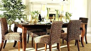 pier one bistro table pier one bistro table pier one wicker excellent pier one dining table