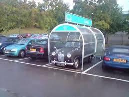 Image result for parking lot images funny