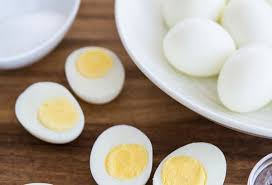 Image result for उबला अंडा