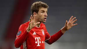 Bayern de Munique x Eintracht Frankfurt: onde assistir ao vivo, horário,  escalações e últimas notícias