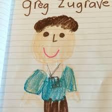 Greg Zugrave (@zugraveg) | Twitter