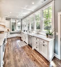 Kitchen Remodeling Kansas City Classic Act Thisiskc