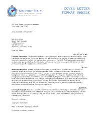 Best Photos Of Business Letter Format Enclosure Letter Format