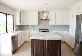 bathroom cabinet doors lowes ment white kitchen cupboard fronts refacing cabinets and single laminate door drawer