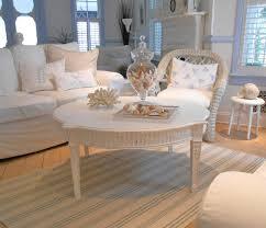 coffee table shabby chic furniture beach cottage beach shabby chic furniture