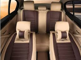 best review - toyota rav4 2015 interior seats - YouTube