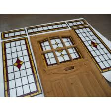 medium size of french doors best antique stained glass doors ideas custom leaded glass windows