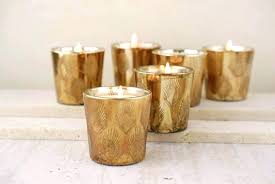 gold mercury candle holders gold mercury glass votive holders candle rose gold mercury glass pillar candle