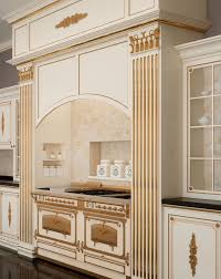 Furniture For Kitchens Classic Luxury Kitchens Vimercati