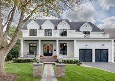 530 Best farmhouse renovation images | Diy ideas for home, Bookshelf ...