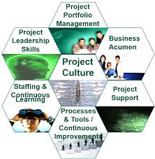 we use our 7 area pmo model to define the functions and responsibilities of the pmo the areas are pmo responsibilities