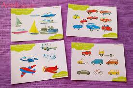 Дидактические игры по окружающему для детей лет ru  для детей диплом к 23 февраля