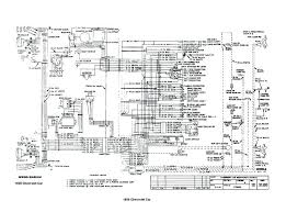 1956 chevy bel air wiring diagram ignition switch new 1 56 enticing 1965 chevy ignition switch wiring diagram 1956 chevy starter wiring diagram truck harness information 56 large size of ignition switch
