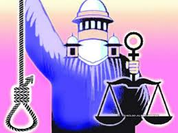 Nirbhaya: Last time 4 convicts were hanged in a day was in 1983 - The  Economic Times