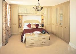 Fitted Bedroom Furniture Designs Video And Photos