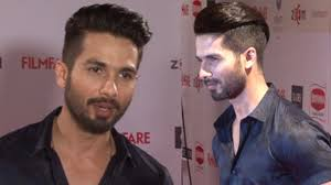 New Hair Style 2015 shahid kapoor hairstyle 2017 hd girly hairstyle inspiration 1732 by wearticles.com
