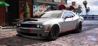 2016 dodge demon. Contemporary Dodge B64d65 Enb2017 8 12 00 51 39 Throughout 2016 Dodge Demon L