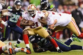 49ers Schedule Preview 2013 Seattle Seahawks Week 2