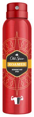 <b>Дезодорант спрей Old Spice Roamer</b> — купить по выгодной цене ...