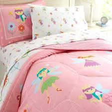 princess comforter luxury lavender lace comforter sets