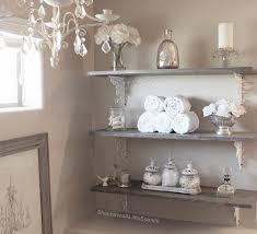 white bathroom decor. Best 25 Spa Bathroom Decor Ideas On Pinterest Master Throughout White A
