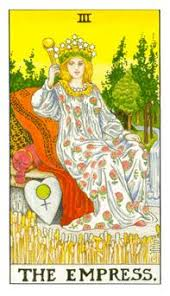 Birth certificates, death certificates, passports, marriage and divorce certificates, and academic transcripts. The Tarot School Hanged Man Empress Birth Cards