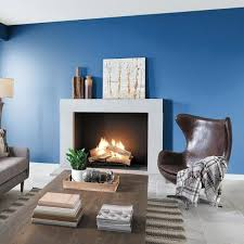one coat hide matte interior paint