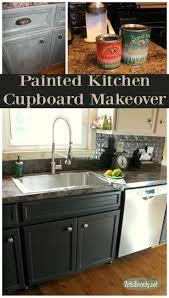 Painting Kitchen Backsplash 254 Best Images About Kitchen On Pinterest Kitchen Backsplash