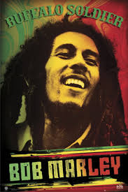 We offer 43 of bob marley mobile wallpapers hd that will instantly freshen up your mobile phone or laptop and computer. Bob Marley Mobile Wallpaper Archives Hd Wallpapers