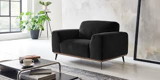 3 2 1 Sitzer Couchgarnitur Samt Barcelona