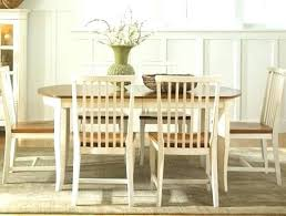 informal dining room sets casual table ideas best furniture endearing decorating o60 ideas