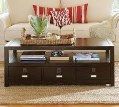 impressive on apothecary coffee table with best pottery barn apothecary coffee table about inspiration