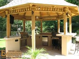 wooden gazebo plans free pdf home hardware luxury you beautiful best square of wooden gazebo plans