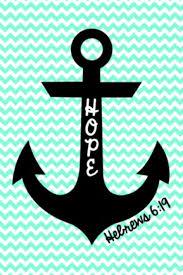 cute anchor iphone wallpapers tumblr. Fine Iphone Cute Anchor On Chevron Wallpaper Guitar Wallpaper Iphone Iphone  Wallpapers Wallpapers Throughout Anchor Tumblr E