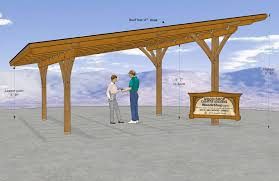 patio cover plans free standing. Plans For Patio Covers Free Standing Furnitureplans Stand Alone Roof Cover T