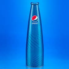 Pepsi Can Designs Karim Rashid Designs Pepsi Bottles And Drinking Accessories